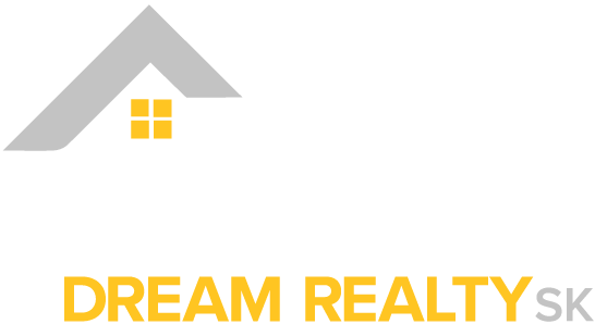 Dream Realty SK